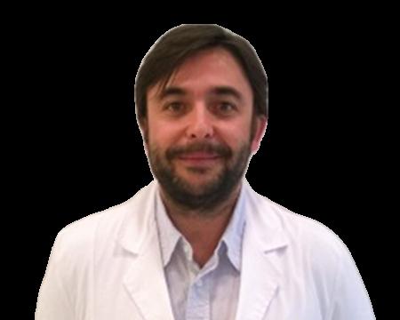 Diabetes. Dr. Francisco Martínez Peñalver